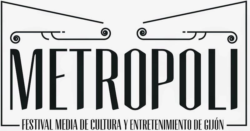 Luz Casal y Cristina Mitre en el Día de la Mujer en Metrópoli