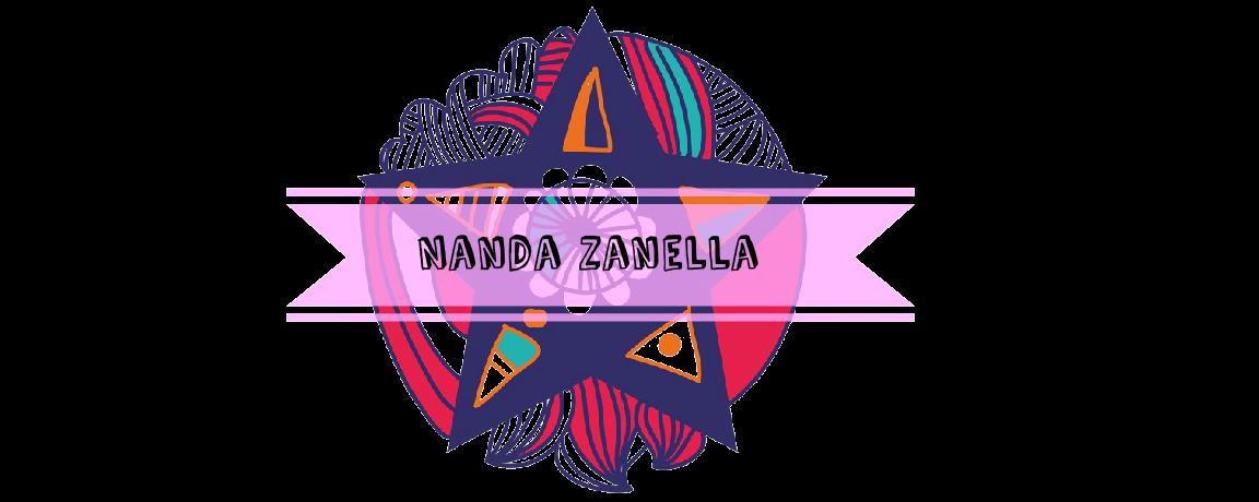 Nanda Zanella