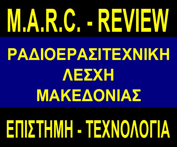 http://maradclub.blogspot.gr/