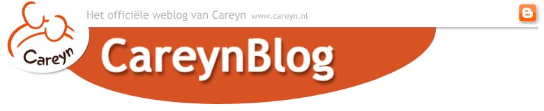 CareynBlog