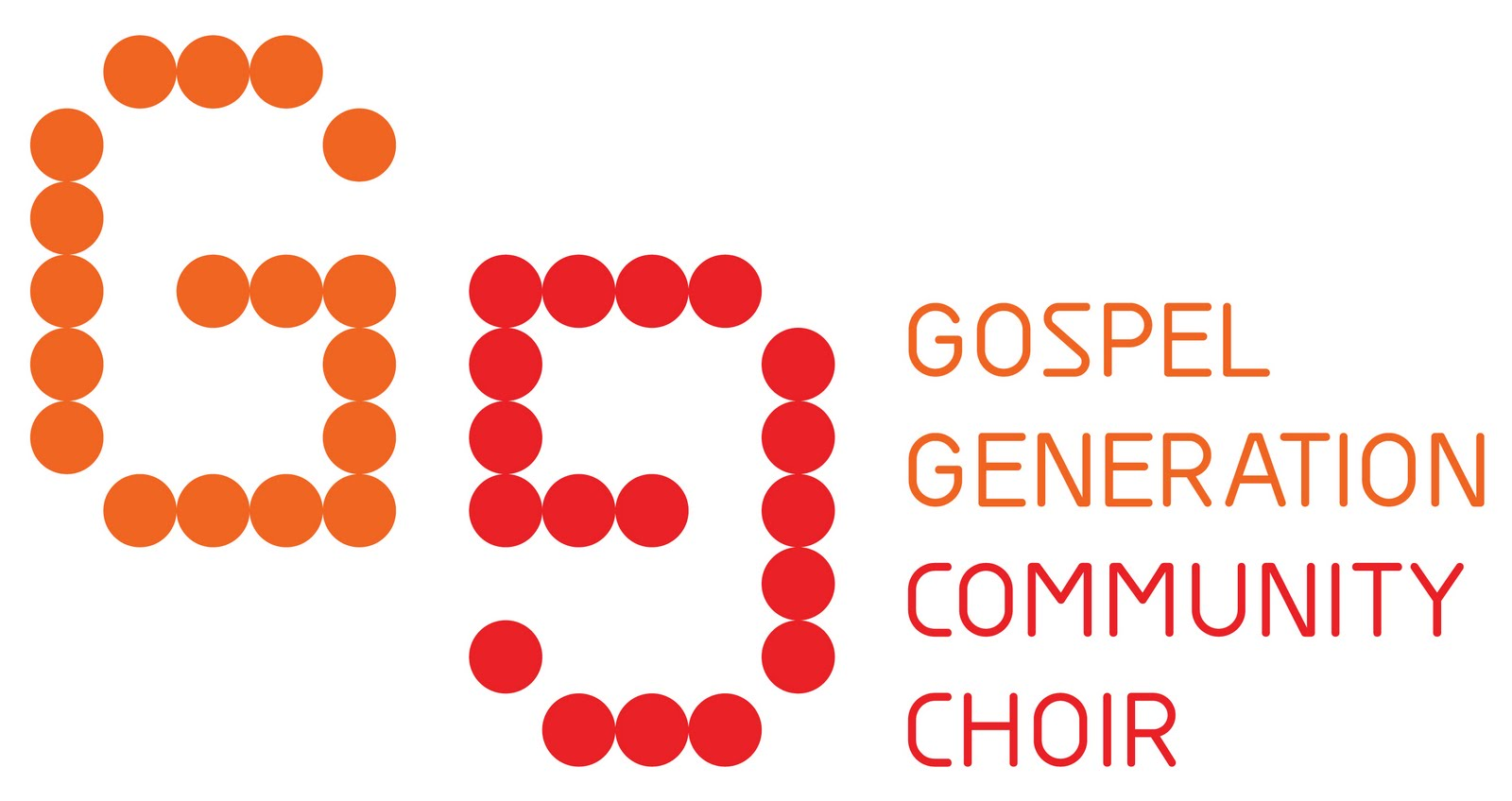 Gospel Generation Community Choir