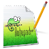 Free Download Notepad++ 6.7.7 terbaru 2015
