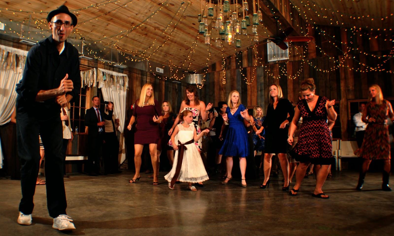 With Class LLC Wedding Coordinators, Wedding Planners, Wedding DJs, Party DJs, Chattanooga DJs, Cleveland DJs, Dalton DJs - High Point Farms - Flintstone, GA