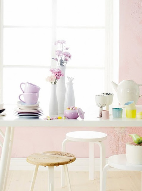 pastel-colors-in-2013-is-still-a-trend-3