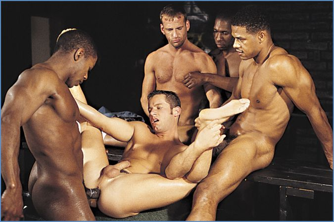 high definition gay sex pics