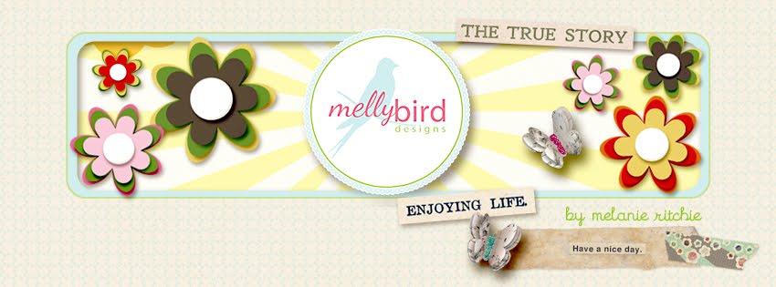 mellybirddesigns