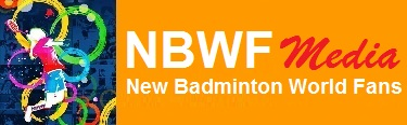 New Badminton World Fans