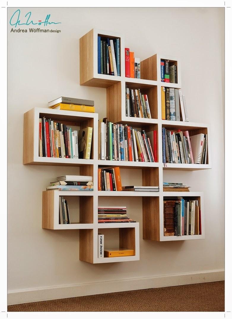biblioteca-repisa-cordoba