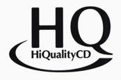 HQ-CD