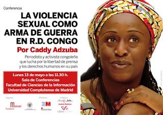 https://www.ucm.es/igualdad-de-genero