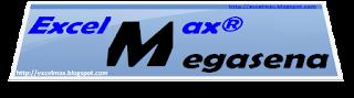 Excel, MegaSena,