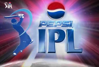 IPL 2013 opening ceremony Live, Videos