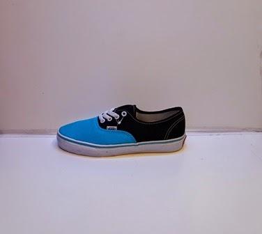 Sepatu Vans Cewek Murah
