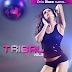 VA. - En la Disco suena...Tribal (Vol.2) [2015] [GD]