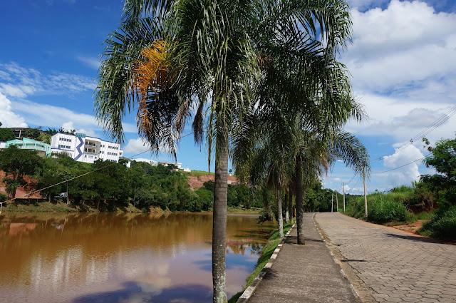 chloeschlothes-brazil