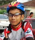 Junior : Aidil