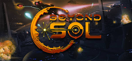 Beyond Sol PC Game
