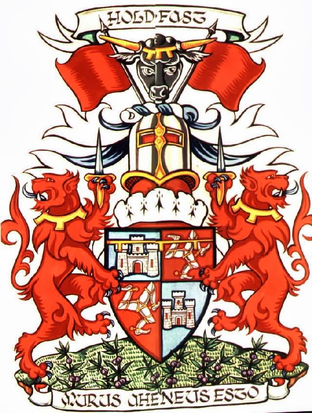 Clan MacLeod Contact