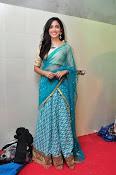 Ritu Varma latest glam pics-thumbnail-4