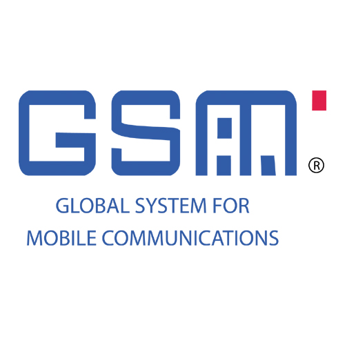 gsm global system for mobile communications Stands for global system for mobile communications 1990 phase i specs published & specs ported to dcs 1800 1992 official commercial launch of gsm in europe 1995 gsm specifications ported to pcs 1900 2000 responsibility for gsm standard transferred to 3gpp.