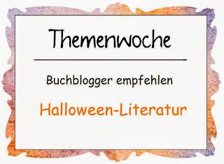 http://claudias-buecherregal.blogspot.de/2013/10/themenwoche-buchblogger-empfehlen_26.html