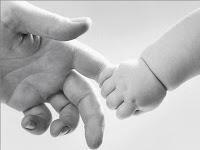 Pai, Mãe, Filhos, Amor, Carinho