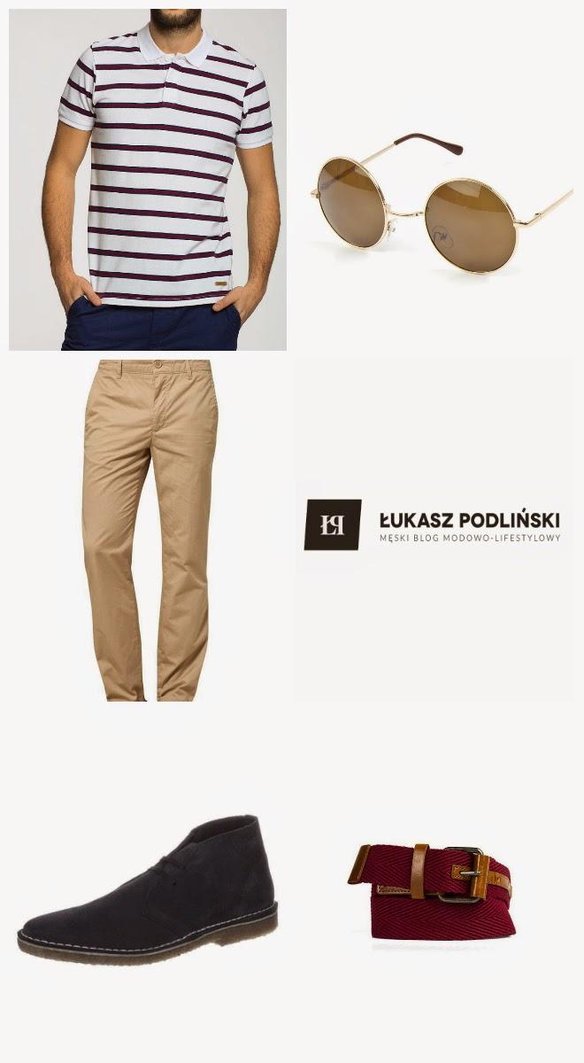 sailor outfit men