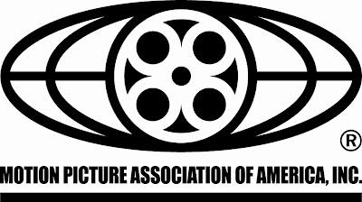 Hệ thống phân loại phim của MPAA