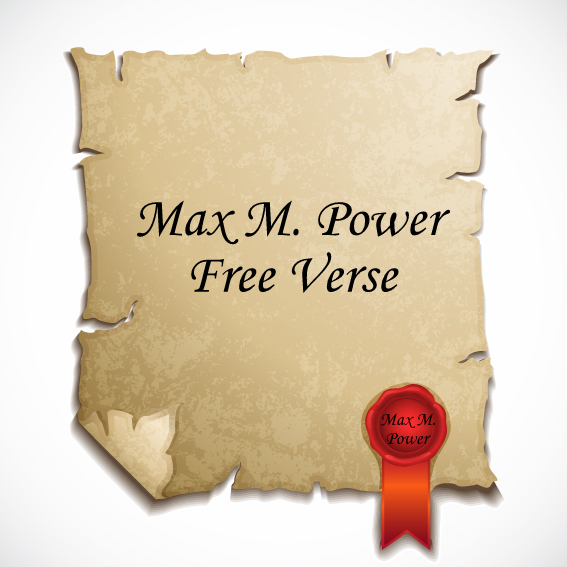 Max M. Power Quotes