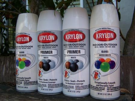 krylon paint will not fully remove from my dreadnaught. Black Bedroom Furniture Sets. Home Design Ideas
