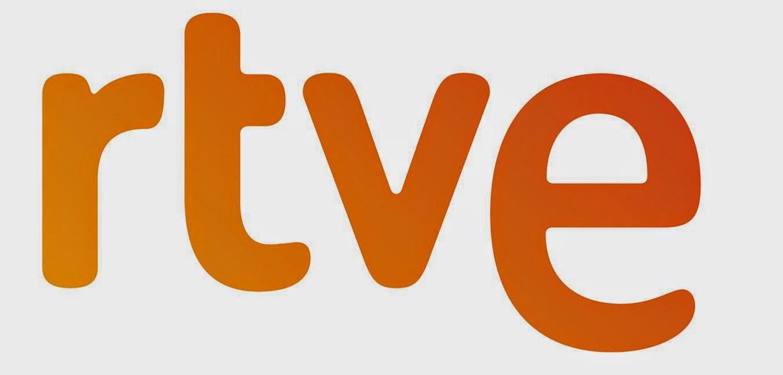RTVE, TVE, la 1, prime time, programas, el zorro con gafas