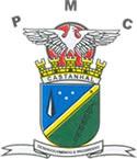Brasão de Castanhal - PA