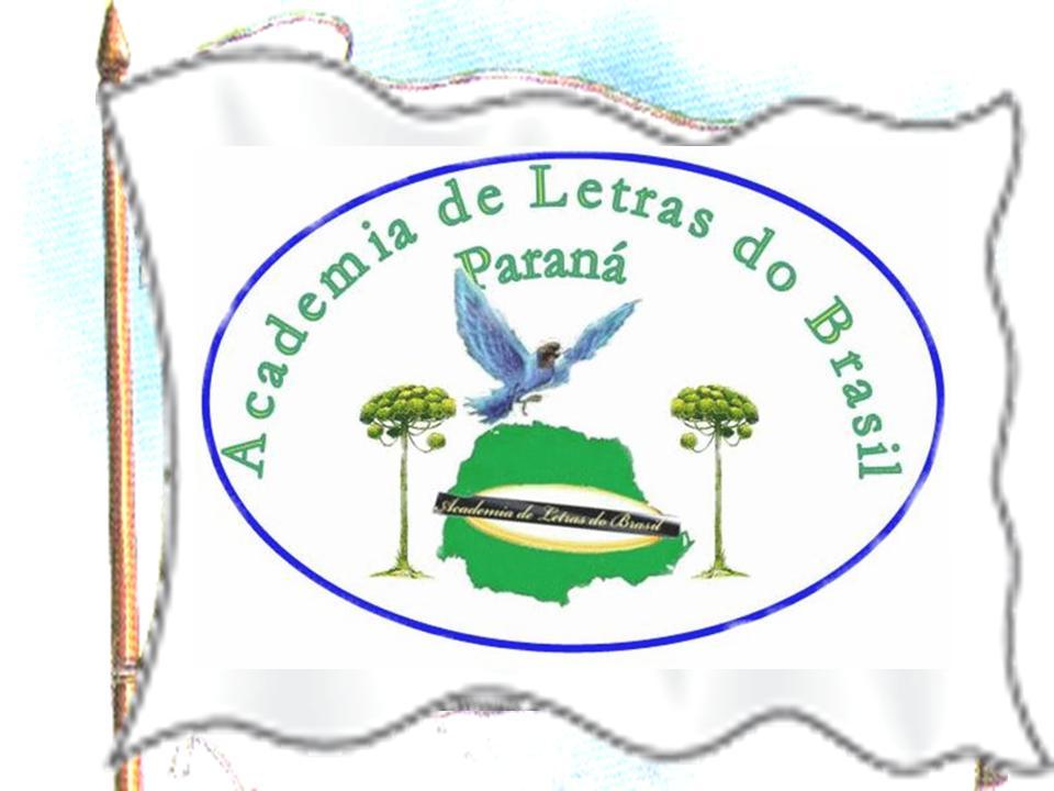 ALB/Paraná