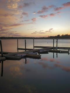 Photo by SnaggleTooth Nov 2011