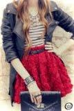 Moda! ♥