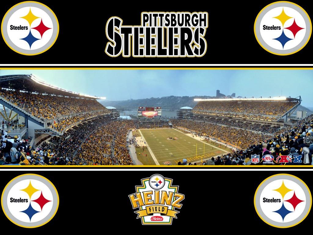 Wallpapers dekstop 4 u steelers city wallpaper - Steelers background ...
