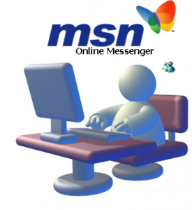 MSN: camaroesdamadrugada@hotmail.com