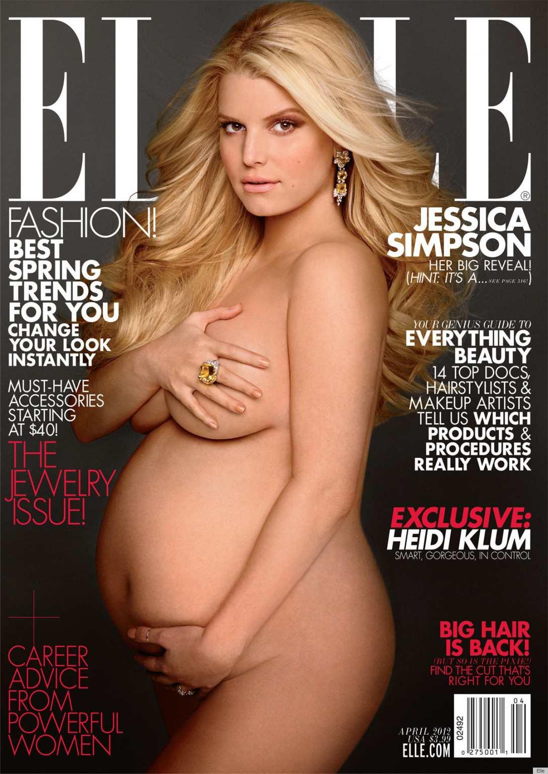 http://4.bp.blogspot.com/-es27Rpz747E/T_xOEuPYxvI/AAAAAAAAJzI/XwrcZRD0_co/s1600/Elle+-+April+2012+-+Jessica+Simpson.jpeg