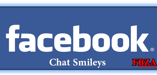 Turning off/on chat and chat setting advanced www.facebook.com