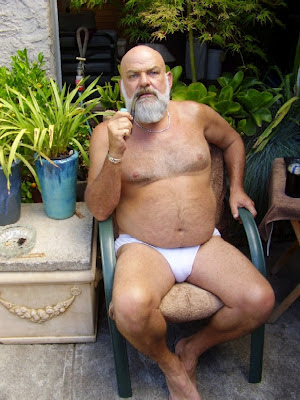 Silver Daddies Old Men Gay Man Pic Gallery Find