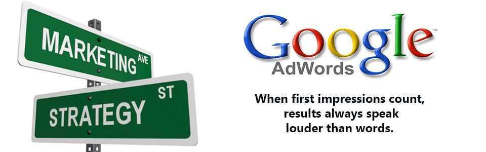 Google adwords coupon codes 2012 внимание уделяется развитию маркетинговым исследованиям заново создаются сети сбыта прогр