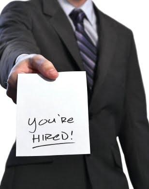 Kanadai munka, és letelepedés infobudapest@tandsemployment.ca