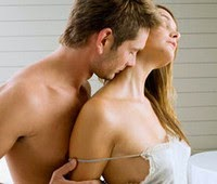 10 Foreplay Kamasutra Paling Hot