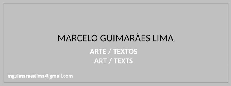 Marcelo Guimarães Lima