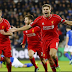 Liverpool vs Leicester 2-2 Highlights News 2014 Gerrard Nugent Schlupp Goal