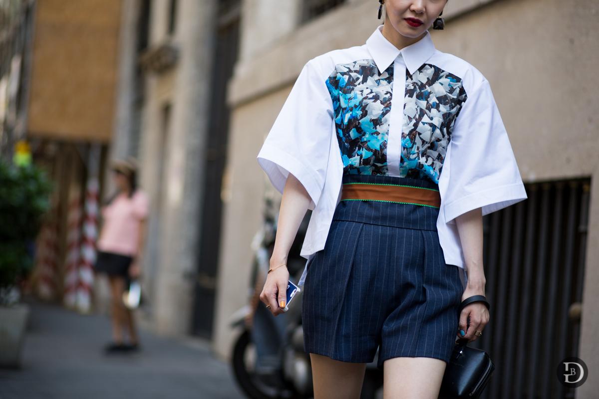 polo, 90's, nineties, trend, comeback, shirt, dress