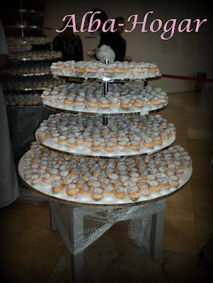 cupcakes guggenheim bilbao guggenheim bilbao alba hogar