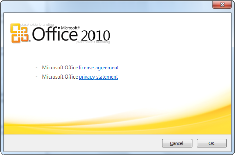 Wine reviews how to install microsoft office 2010 on - Installer office 2010 sur windows 8 1 ...