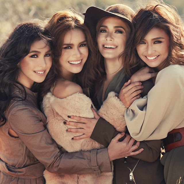 Making MEGA with Kathryn, Erich, Julia, and Maja