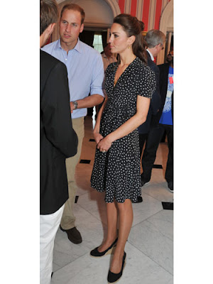 kate middleton style look for less